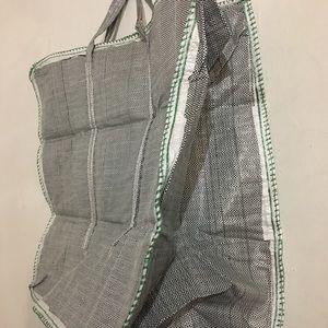 Storage/Laundry Bags